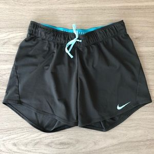 Nike Dri Fit Shorts ✨